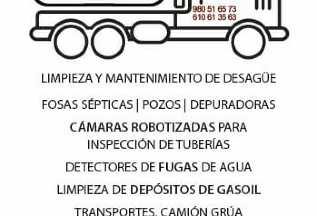 galeria-trabajos/127721192_373EF49C-5497-4DFA-8F4F-8D57C1EDB18E.jpeg