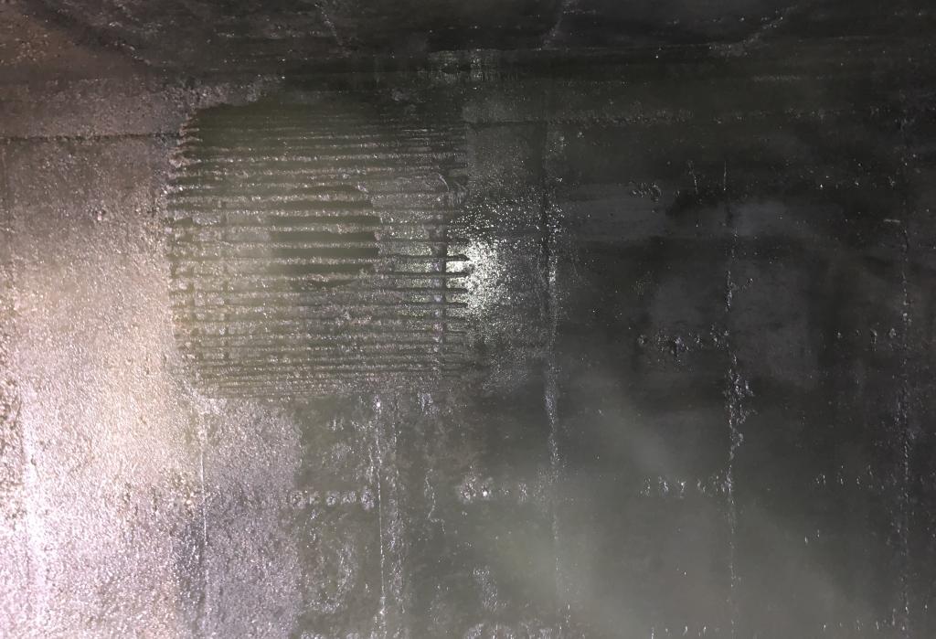 galeria-trabajos/44005434_0F7E9DCC-93CC-4FAD-A0F2-B312AC1CCAD5.jpeg